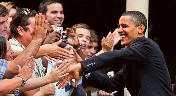 obama-campaigning-nyt