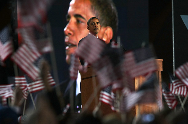 obama-victory-speech