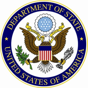 statedepartment1
