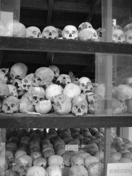cambodia-skulls